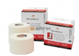 Athletic tape 3,8cm 2ks v bal.