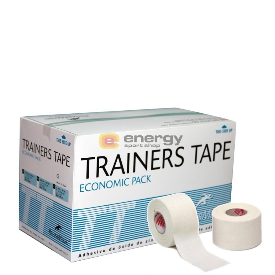 Trainers tape 5cm