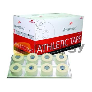 Athletic tape 2,5 cm x 10 m
