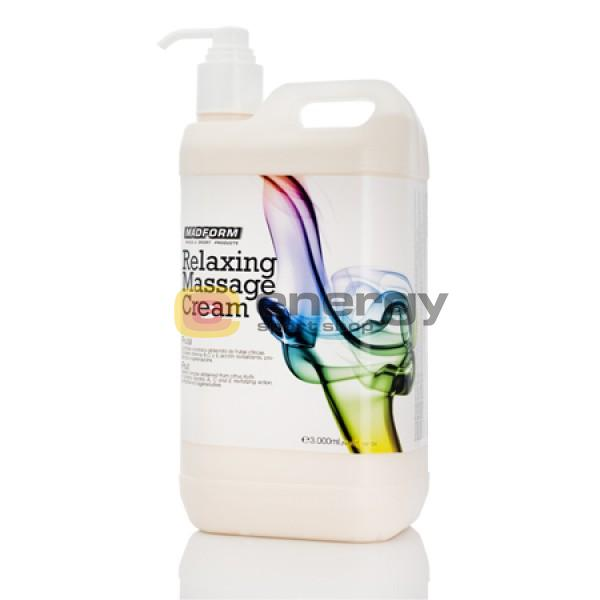 Madform Relaxing Frutal cream 3 l