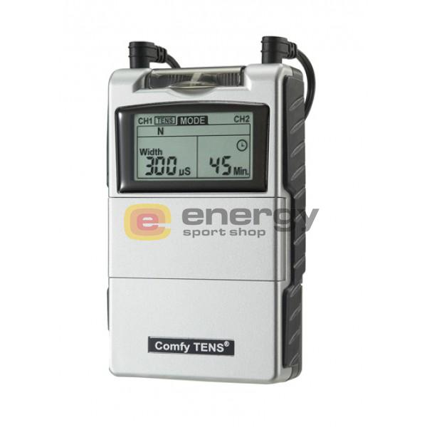 RehabMedic TENS/EMS Digital 2 Channels EV806