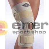 PRO Orthopedic 190-E Hinged Stabilizing Knee Brace