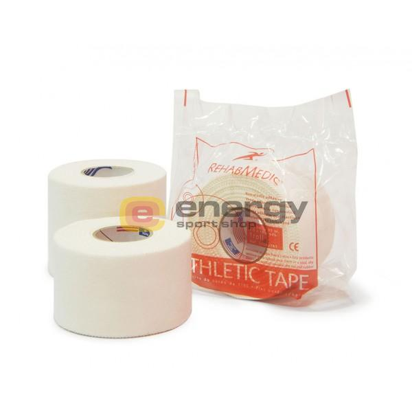 Athletic tape 5 cm x 10 m