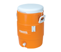 Igloo Seat TOP  18,9 l