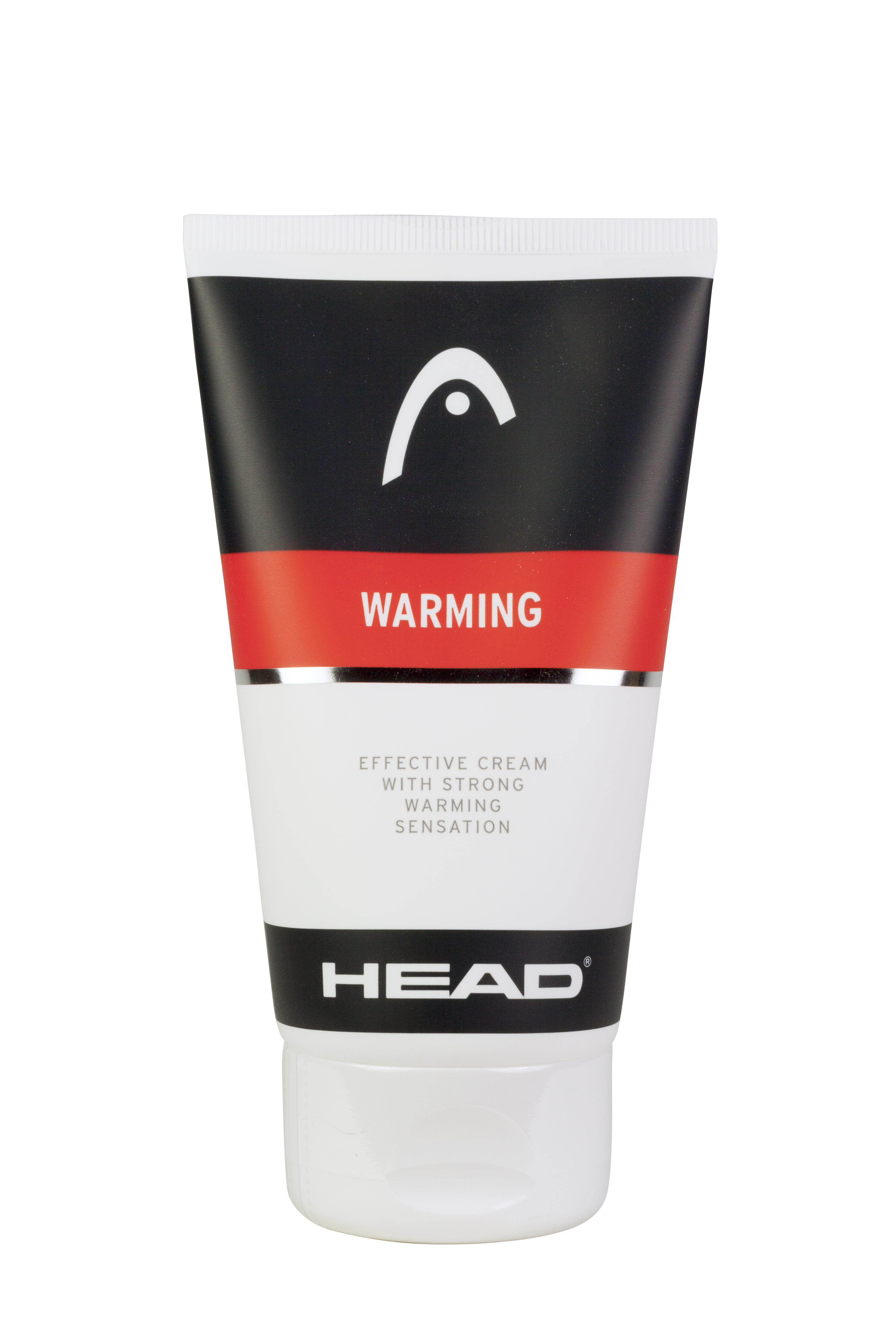 Head Warming 150ml.