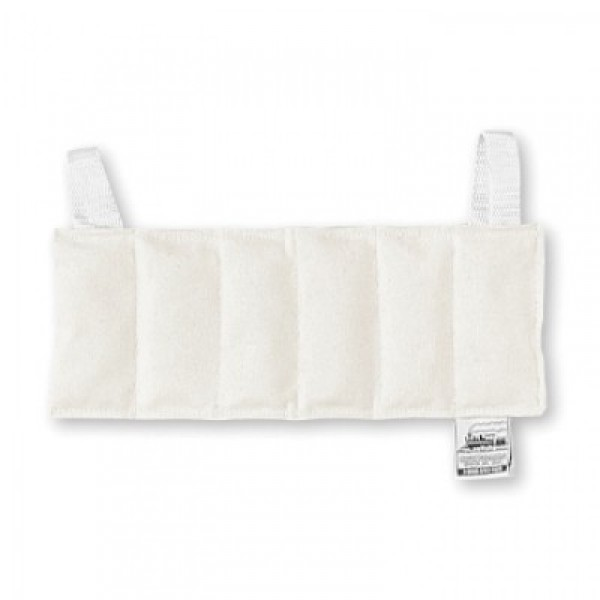 Chattanooga hot pack 12x30cm