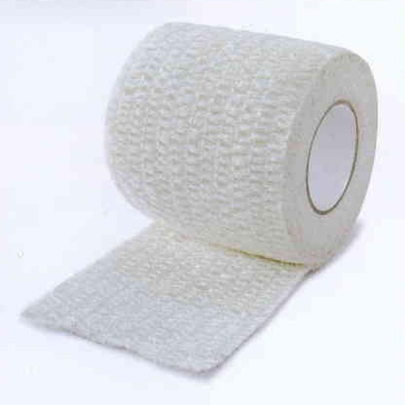 Stretch tape 7,5cmx4,6m