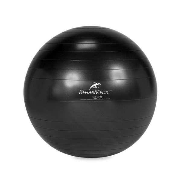 Fitness ball- fit lopta 65cm