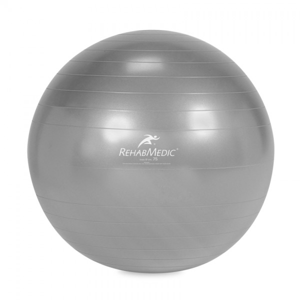 Fitness ball- fit lopta 75cm