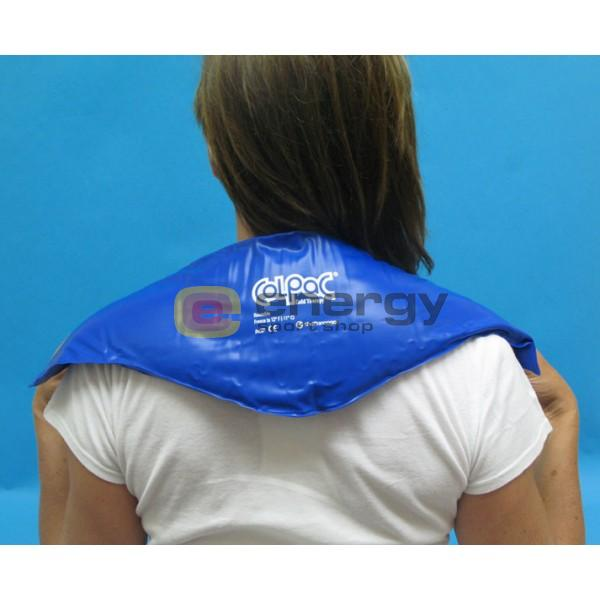 Chattanooga Cold pack 58 cm