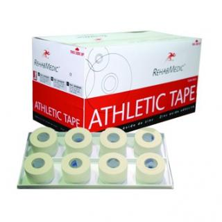 Athletic tape 3,8 cm x 10 m