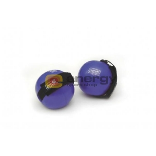 Fitness toning ball 500g